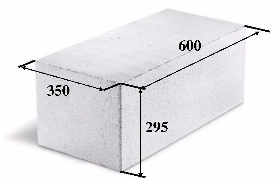картинка внутри блока по размерам блока тому же